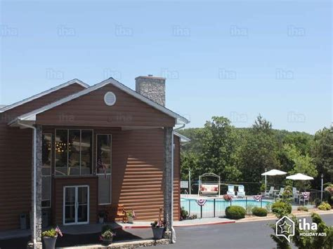 bed and breakfast branson mo bed and breakfast in branson in a property iha 44253