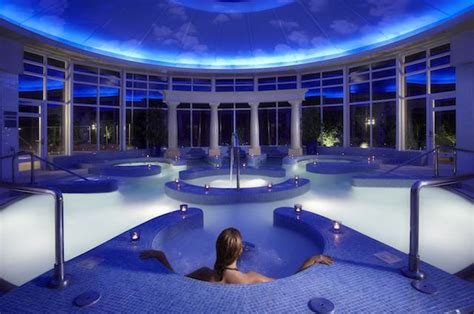 s day rating uk 10 of the uk s best spa bargains for 2015 best value spas
