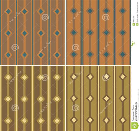 line pattern diamond pattern diamond lines stock photography image 31859702