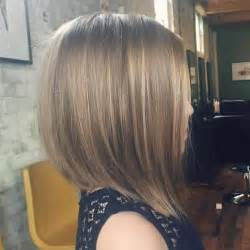 layered bob hairstyles for teenagers 50 cute haircuts for girls to put you on center stage