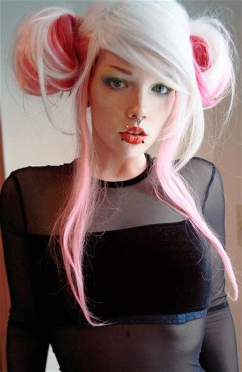 hairstyle ideas for raves hair her hair and rave hair on pinterest