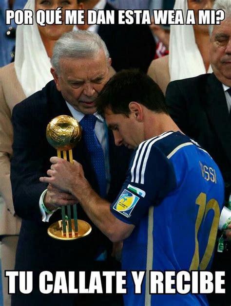 Memes De Messi - 35 best images about funny memes on pinterest football