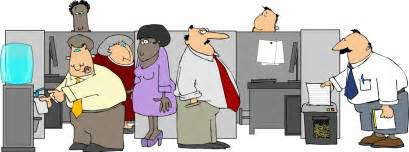 Office Space Etiquette Top 7 Cubicle Etiquette Tips For Modern Offices