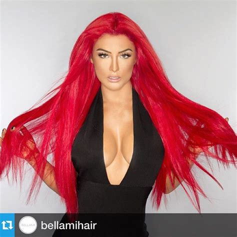 eva marie hair extensions 207 best images about evamarie on pinterest her hair