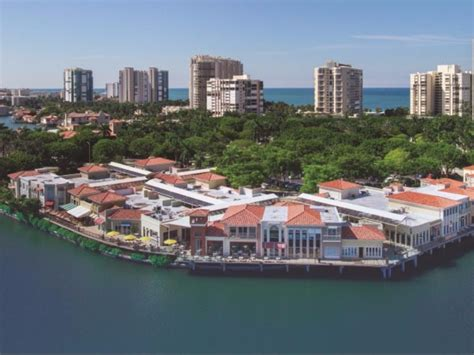 naples happiest sarasota naples named to national geographic s happiest