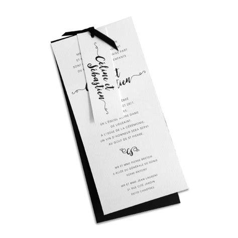 Wedding Invitation Letter Order wedding invitation letter
