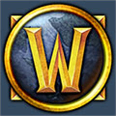 Patch Tbc Logo top world of warcraft servers wow servers