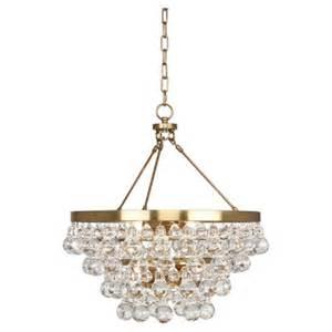 raindrop chandelier raindrop chandelier home emporium