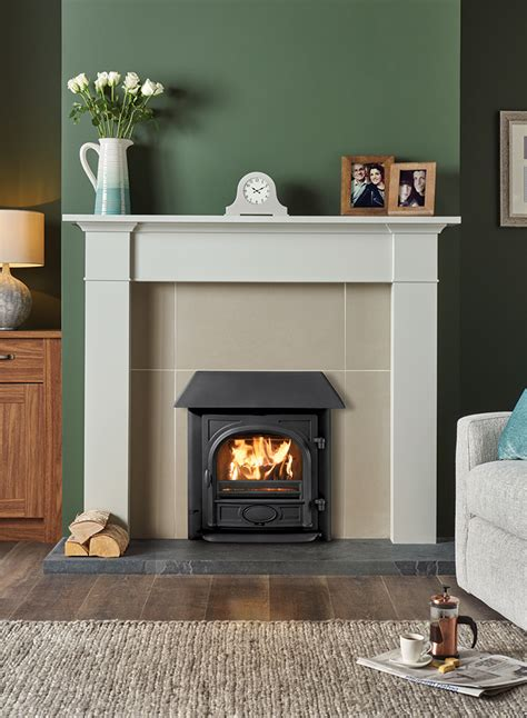 Fireplace Wirral by Stockton Milner Fireplace Factory Wirral