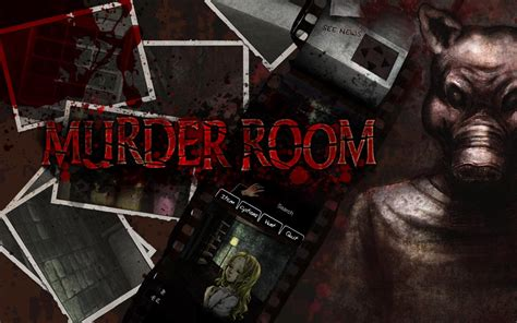 murder room murder room android apps on play