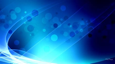wallpaper abstract blue blue abstract wallpaper 1920x1080 57221