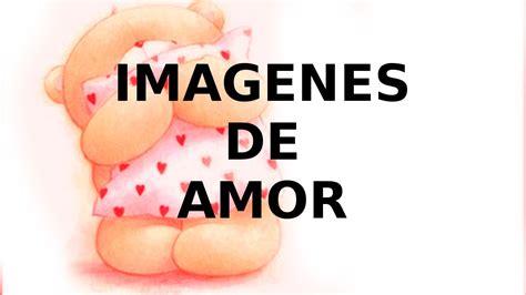imágenes de amor para dedicar recientes imagenes de amor con frases para dedicar frasesdeamor