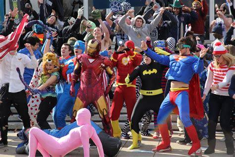 Kaos Harlem Shake Harlem Shake 03 harlem shake um estilo de dan 231 a viral mundo da dan 231 a