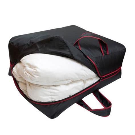 Duvet Storage Bag duvet storage bags pack of 5 duvet storage bag from