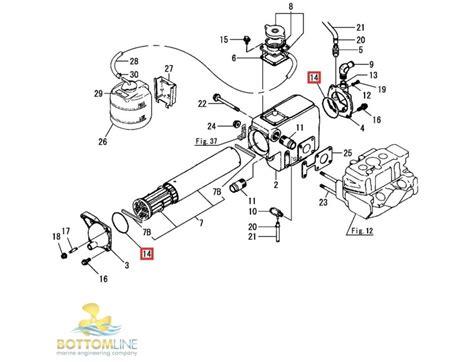 yanmar 2gm parts diagram imageresizertool