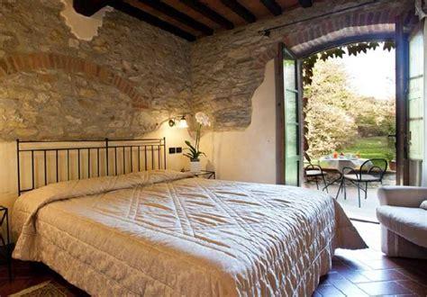 soggiorno romantico firenze soggiorno romantico in chianti hotel l ultimo mulino