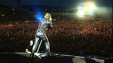 Bon Jovi Concert Videos | cheap bon jovi tickets bon jovi concert tickets and tour