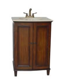 34 inch single sink vanities vanity with sink petite sink vanities