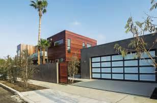 Modern Architecture Los Angeles mid century modern architecture los angeles | anelti