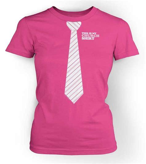 T Shirt Ideas 9 t shirt design ideas for church home design church