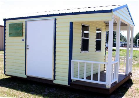 Local Shed Builders by Storage Sheds Zephyrhills Inspirational Pixelmari