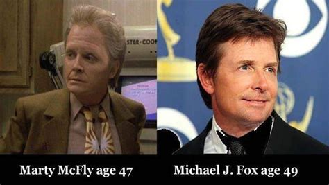 Marty Mcfly Meme - back to the future day best funny memes heavy com