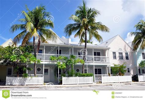 colorful beach houses colorful beach houses royalty free stock photography