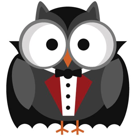 free printable halloween owl halloween vire owl svg cutting files halloween svg cuts