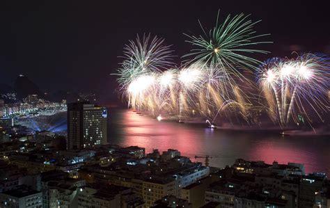 rio de janeiro new year s eve live stream brazil