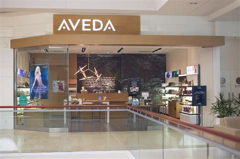 Similar To Aveda Comforting Tea by Aveda Square One Shopping Centre
