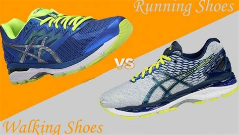hiking shoes vs running shoes walking shoe vs running shoe 28 images running shoes