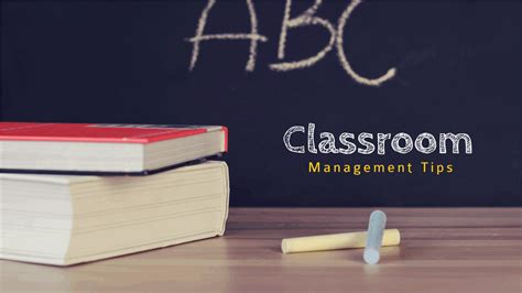 classroom banner template 50 free banner templates edit and visual learning center by visme