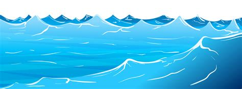 Water Waves Clipart water waves clipart free clipart images clipartix
