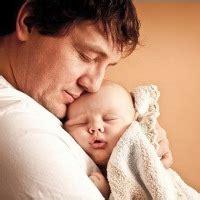 Lu Tidur Bayi orangtua perokok jangan tidur sekamar dengan bayi