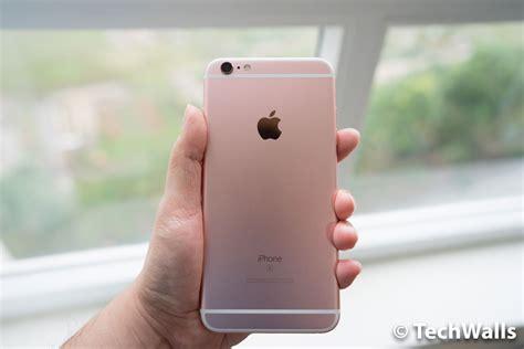 apple iphone    sim  review