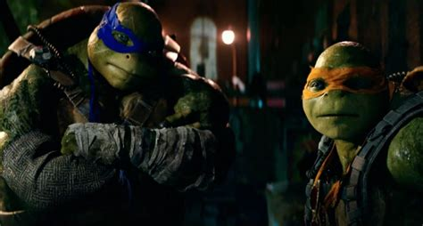 film ninja turtles 2016 full movie teenage mutant ninja turtles 2 out of the shadows tv spot