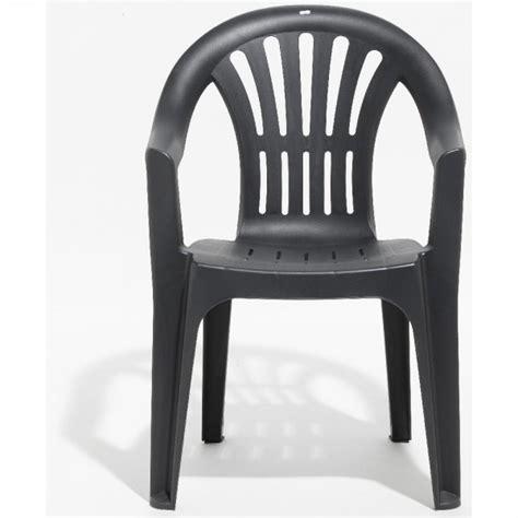 Fauteuil Gris Anthracite by Fauteuil De Jardin Gris Anthracite Table Chaise