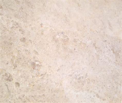 Wood & Tile Flooring: Travertine, Ceramic, Porcelain, Marble