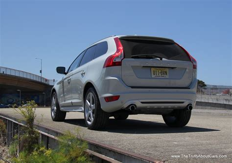 volvo v60 rear legroom volvo v60 rear legroom 2018 volvo reviews