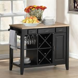 costco kitchen island love this kitchen cart home decorating pinterest