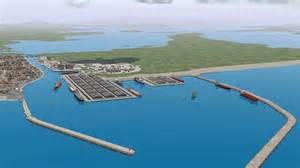 port la nouvelle futur port fr