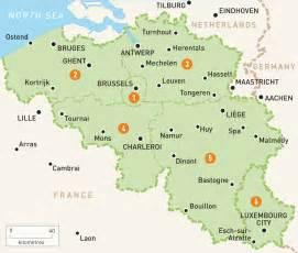 belgique map map of belgium belgium regions guides guides