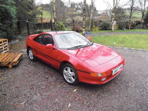 toyota car parts cheap car mr2 toyota cheap parts for sale in monaghan monaghan