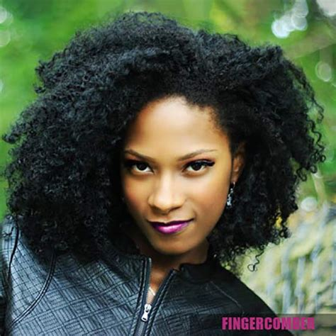 finger comber coupon shipping coupon finger comber coupon code 2016 finger comber kinky curly