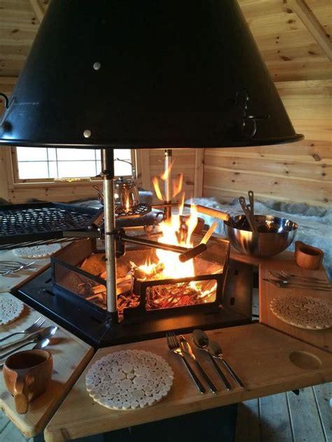 feuerstellen grill 925 best grill und feuerstellen images on