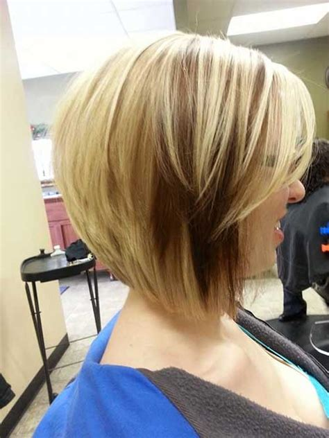 short hair reverse homrew reverse bob hairstyle photos short hairstyle 2013