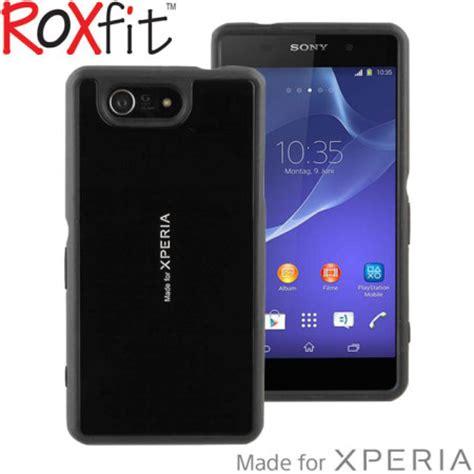 Back Door Back Casing Sony Xperia Z3 Mini Include Lem Tip roxfit gel shell plus sony xperia z3 compact nero black