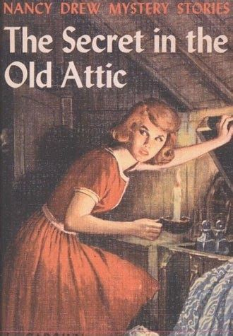 the book nancy 17 best images about nancy drew on nancy drew books mystery stories and lockets