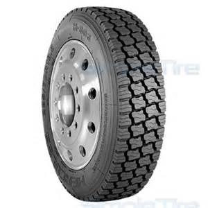Hercules Car Tires Reviews 0 00 Hercules Hercules H 902 Tires Buy Hercules