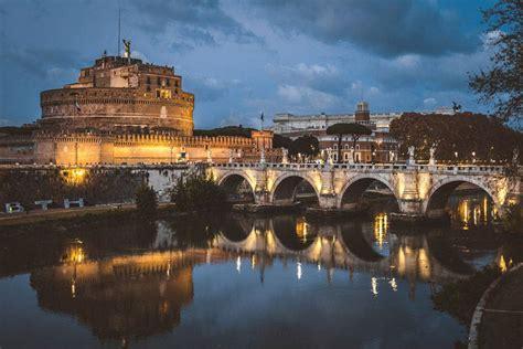 roma tassa di soggiorno tassa di soggiorno roma le tariffe